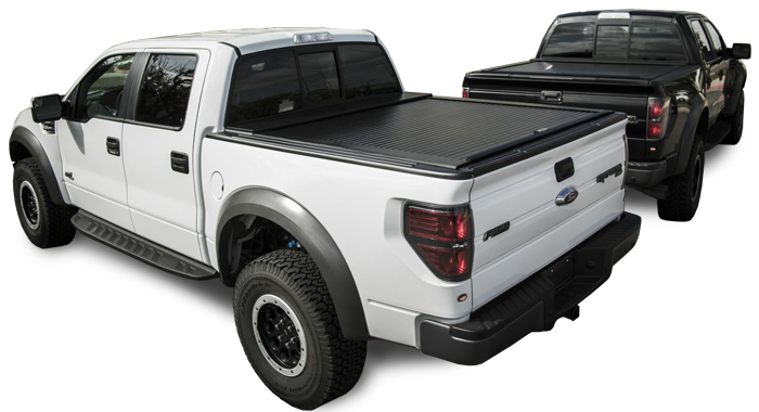Truck Covers Usa The Finest Roll Covers Accessories On Earth
