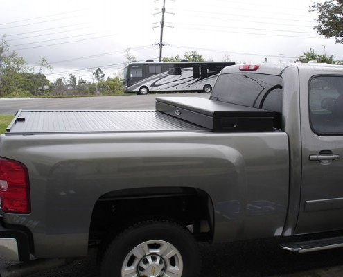 Truck Covers Usa Work Cover Gallery