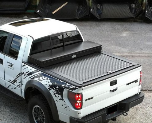 Truck Covers Usa American Work Cover