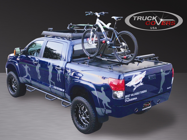 Ford Dealer Locator >> Truck Covers USA | TCUSA SHOW TRUCKS