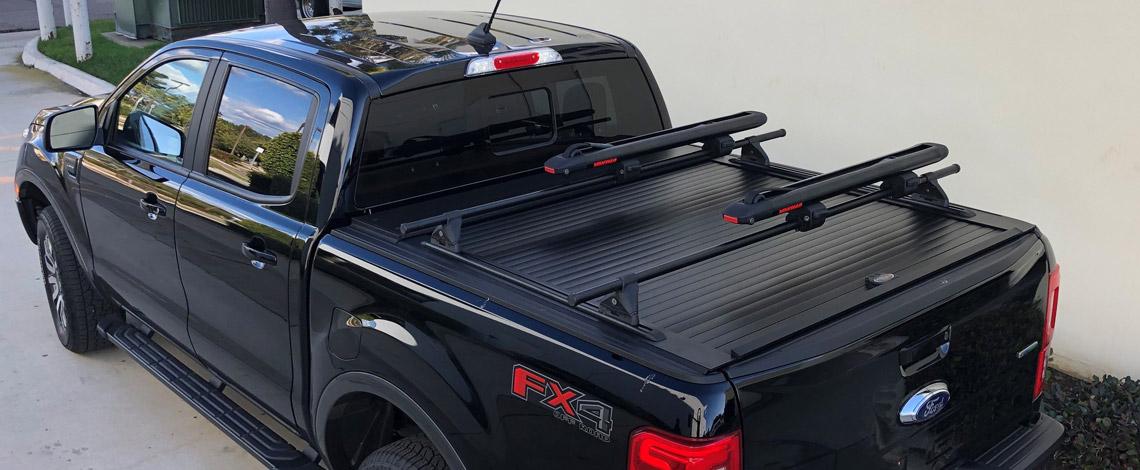 2019-Ford-Ranger-Roll-Cover
